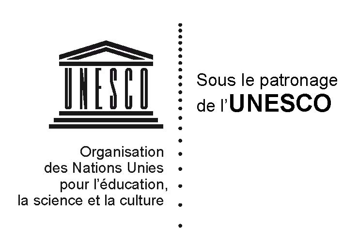 patronage_unesco_fr