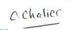 Charlier