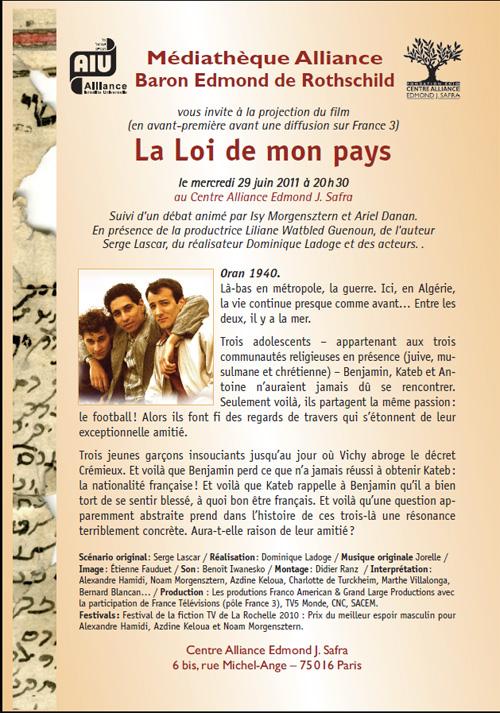 loi_de_mon_paye